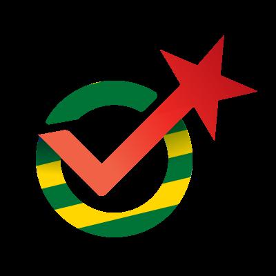 Présidentielle au Togo