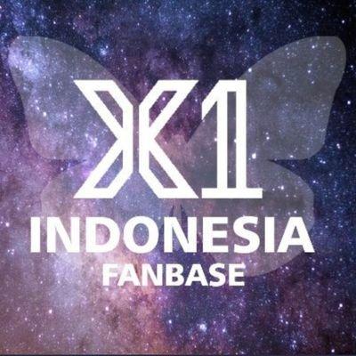 X1 INDONESIA [SLOW]