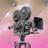 Tgirl Pleasure 🔞 📸 🎞 (@PleasureTgirl) Twitter profile photo