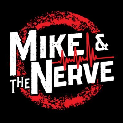 Mike & The Nerve