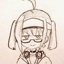 always_hukutsu