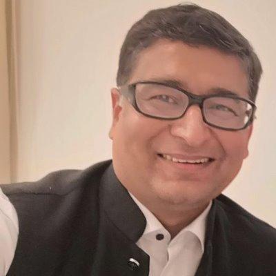 Anil Pokhrel
