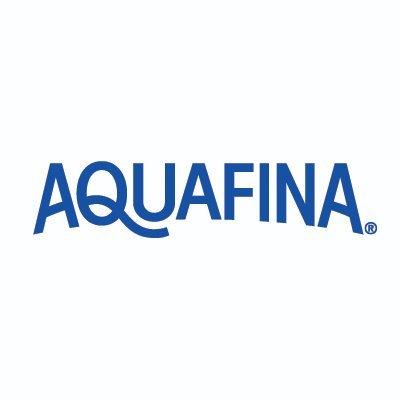 @Aquafina