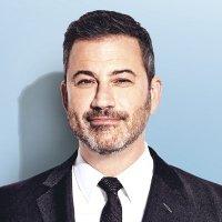 Jimmy Kimmel Live ( @JimmyKimmelLive ) Twitter Profile