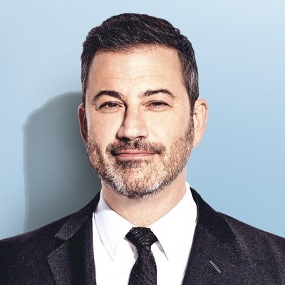 Jimmy Kimmel Live (@JimmyKimmelLive) Twitter profile photo