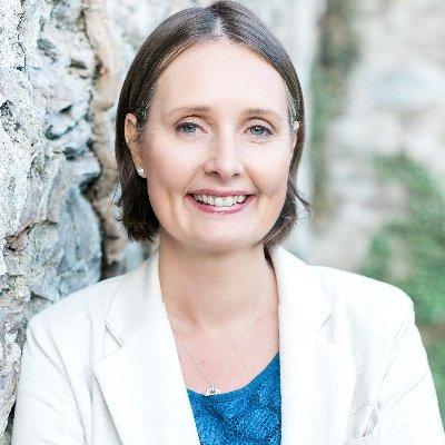 Driven Female Entrepreneur Podcast