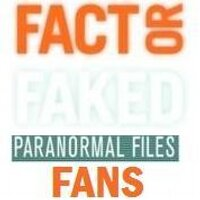 Fact or Faked | Social Profile