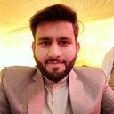 Adnan Aslam - @AdnanAslam258 - Twitter