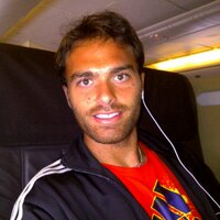 Ross Hutchins | Social Profile