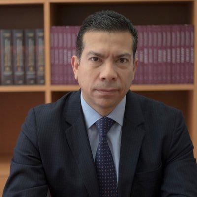 Saúl Arellano