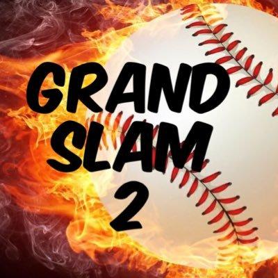 Grand Slam 2 VA