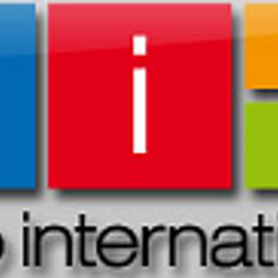 buro international burointernation twitter
