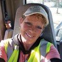 Kristine Smith - @Kristin02482063 - Twitter