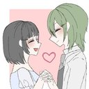 kohano_idolP