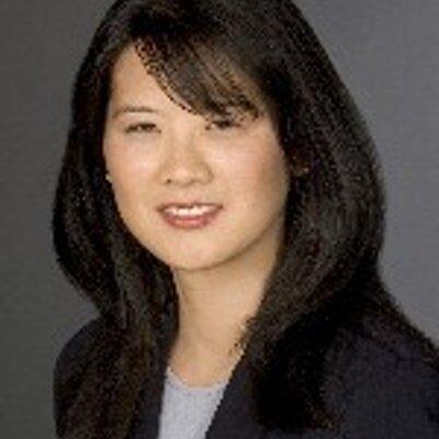 Megumi Ikeda