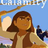 @calamity_movie
