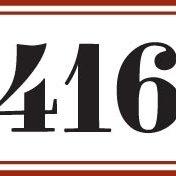 416 SNACKBAR (@416snackbar) | ...