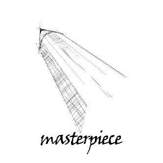 Masterpiece (@Masterpiece_aj) Twitter profile photo