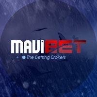 Mavibet