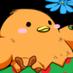 @takachan_egg