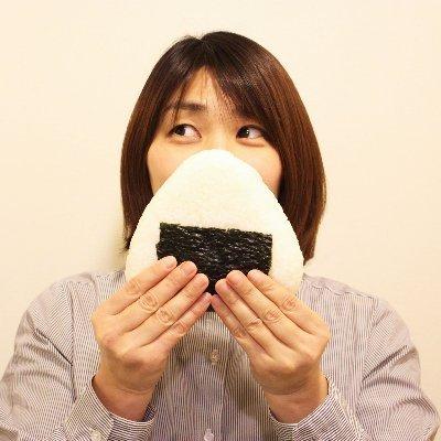 田窪 綾@食のライター