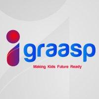 IGRAASP