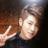 @yunokuni0206 Profile picture