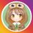 fukurou_blog_