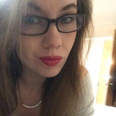 Amanda Abraham (@AmandaA12545950) Twitter profile photo