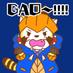 one_kashima