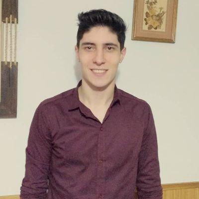 Rodrigo Gentiletti