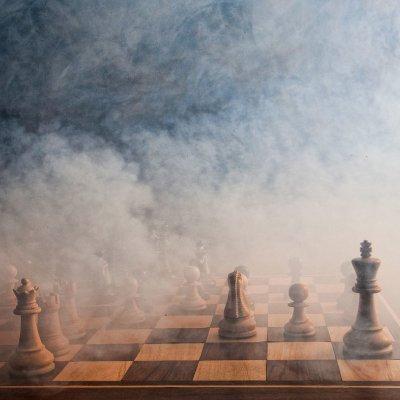 chessrandom