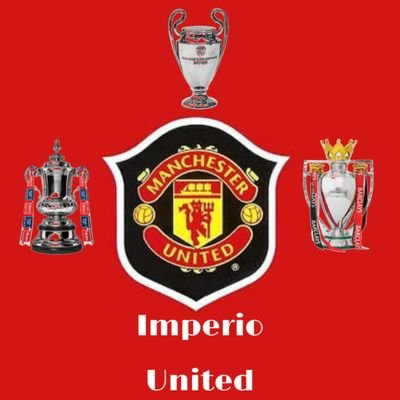 Imperio_United