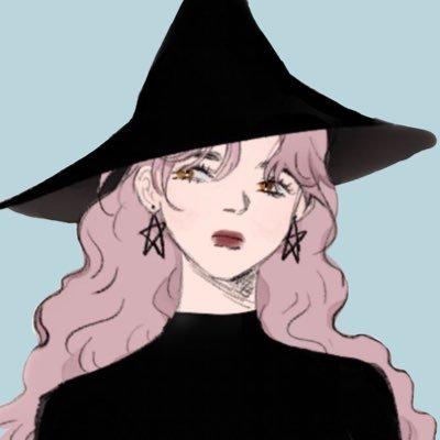 _dotdae Twitter Profile Image