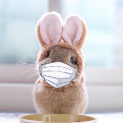 @BunnySweetiez