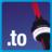 Local Toronto twitter profile