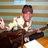 okinawalovelog avatar