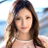 The profile image of erodoug14890318