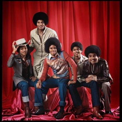 @Jacksons