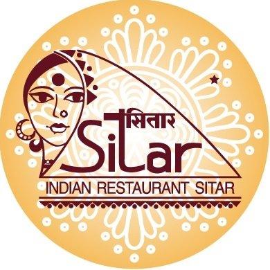 印度 料理 シタール