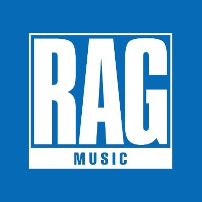 RAG Music@楽曲リクエスト募集中!
