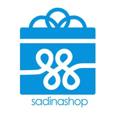 @SadinaShop
