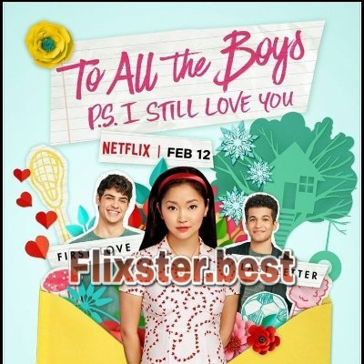 first girl i loved full movie online free no download
