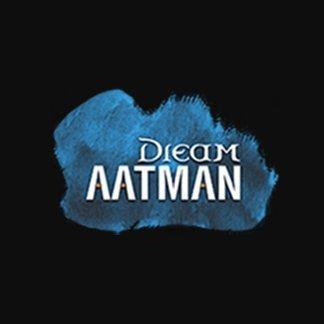 Dream aatman