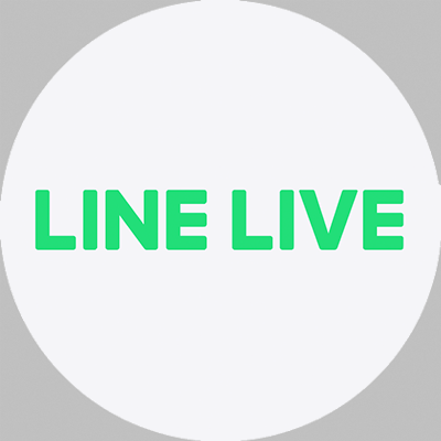 LINE LIVE(ラインライブ)公式 (@LINELIVE_JP) | Twitter