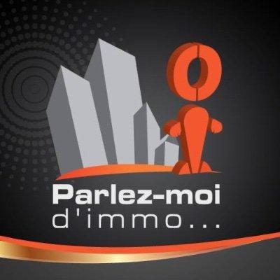 Parlez Moi D'Immo Premium
