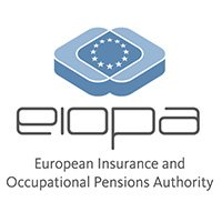 Image result for eiopa logo