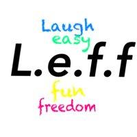 L.e.f.f_official