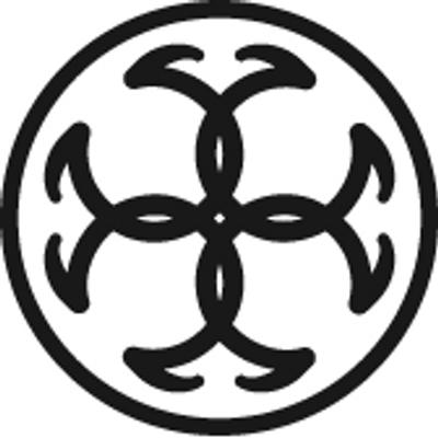 """本日は京都GATTACAにてHAWAIIAN6""""BTR""""ツアーです!ロコとパームと3マン燃えますな!当日券もあるので是非! (今日はコショウですよ) HAWAIIAN6 https://t.co/cQY6Wv8inN"""