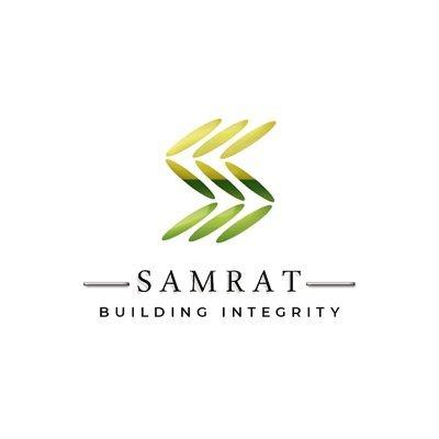 Samrat Group